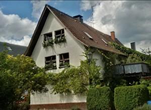 B01 Haus